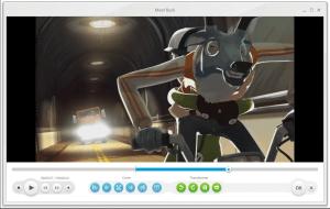 freemake-video-converter-edit-screenshot-es