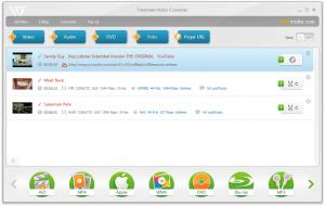freemake-video-converter-screenshot-es