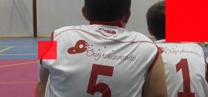 logotipo-detalle-baloncesto