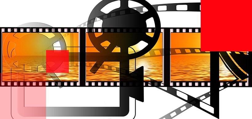 Video Converter