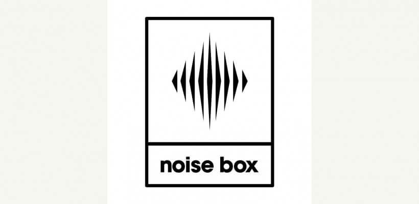 Noixe Box y Digitalizatodo