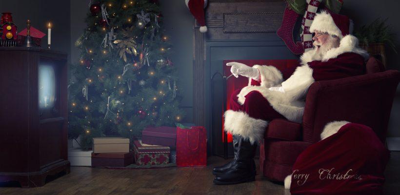 Estas navidades no hay mejor regalo que todos sus recuerdos digitalizados